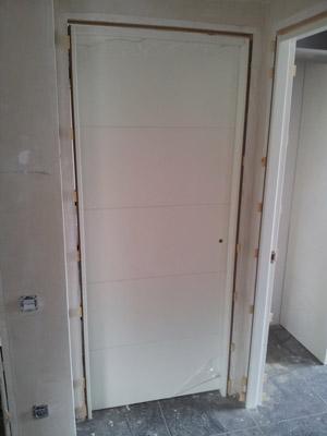 Cuñas para puertas y ventanas