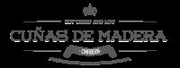 Cuñas de Madera
